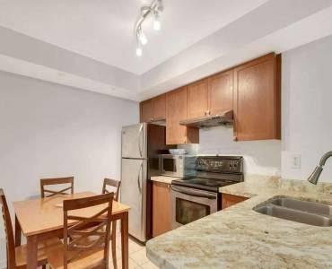312 John St- Markham- Ontario L3T0A7, 2 Bedrooms Bedrooms, 7 Rooms Rooms,2 BathroomsBathrooms,Condo Townhouse,Sale,John,N4773193