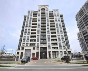 9582 Markham Rd- Markham- Ontario L6E 0T4, 1 Bedroom Bedrooms, 4 Rooms Rooms,1 BathroomBathrooms,Condo Apt,Sale,Markham,N4810118
