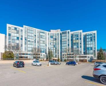 30 Harding Blvd- Richmond Hill- Ontario L4C9M3, 2 Bedrooms Bedrooms, 5 Rooms Rooms,2 BathroomsBathrooms,Condo Apt,Sale,Harding,N4810164