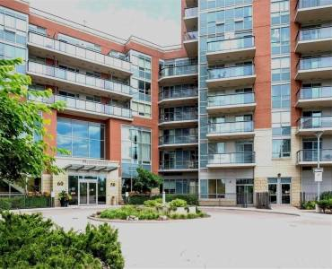 50 Clegg Rd, Markham, Ontario L6G0C6, 1 Bedroom Bedrooms, 4 Rooms Rooms,1 BathroomBathrooms,Condo Apt,Sale,Clegg,N4810166