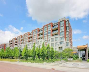 39 Upper Duke Cres- Markham- Ontario L6G 0B8, 1 Bedroom Bedrooms, 5 Rooms Rooms,2 BathroomsBathrooms,Condo Apt,Sale,Upper Duke,N4810202