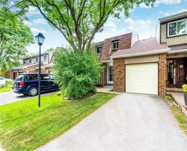 59 Kindale Way- Markham- Ontario L3T4Z2, 3 Bedrooms Bedrooms, 6 Rooms Rooms,2 BathroomsBathrooms,Condo Townhouse,Sale,Kindale,N4810485