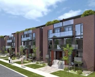 5289 Highway 7 Ave- Vaughan- Ontario L4L 1L9, 2 Bedrooms Bedrooms, 7 Rooms Rooms,2 BathroomsBathrooms,Condo Townhouse,Sale,Highway 7,N4810502