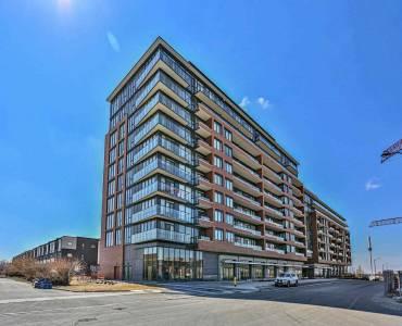 99 Eagle Rock Way- Vaughan- Ontario L6A 5A7, 2 Bedrooms Bedrooms, 5 Rooms Rooms,2 BathroomsBathrooms,Condo Apt,Sale,Eagle Rock,N4810566