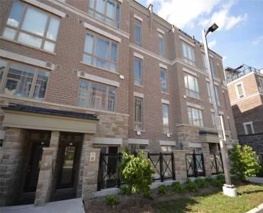 30 Dunsheath Way- Markham- Ontario L6B1N3, 2 Bedrooms Bedrooms, 6 Rooms Rooms,2 BathroomsBathrooms,Condo Townhouse,Sale,Dunsheath,N4810629