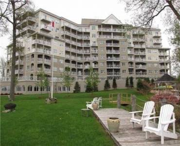 354 Atherley Rd- Orillia- Ontario L3V 0B8, 2 Bedrooms Bedrooms, 5 Rooms Rooms,2 BathroomsBathrooms,Condo Apt,Sale,Atherley,S4758573