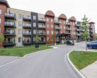 720 Yonge St, Barrie, Ontario L4N 6K9, 1 Bedroom Bedrooms, 3 Rooms Rooms,1 BathroomBathrooms,Condo Apt,Sale,Yonge,S4765920
