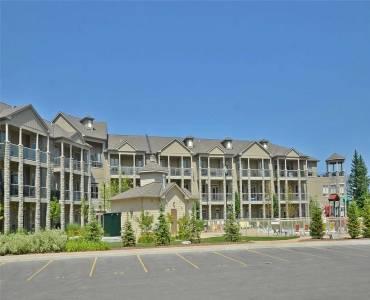 764 River Rd- Wasaga Beach- Ontario L9Z2M7, 3 Bedrooms Bedrooms, 5 Rooms Rooms,3 BathroomsBathrooms,Condo Apt,Sale,River,S4810484