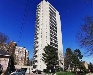 2263 Marine Dr- Oakville- Ontario L6L5K1, 2 Bedrooms Bedrooms, 5 Rooms Rooms,1 BathroomBathrooms,Condo Apt,Sale,Marine,W4739303