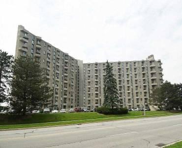 296 Mill Rd, Toronto, Ontario M9C4X8, 3 Bedrooms Bedrooms, 8 Rooms Rooms,3 BathroomsBathrooms,Condo Apt,Sale,Mill,W4773810