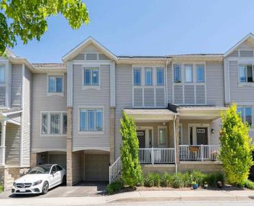 7105 Branigan Gate, Mississauga, Ontario L5N7S2, 3 Bedrooms Bedrooms, 7 Rooms Rooms,3 BathroomsBathrooms,Condo Townhouse,Sale,Branigan,W4796776
