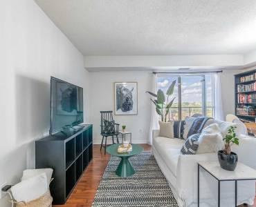 2088 Lawrence Ave, Toronto, Ontario M9N3Z9, 1 Bedroom Bedrooms, 5 Rooms Rooms,1 BathroomBathrooms,Condo Apt,Sale,Lawrence,W4810117