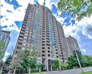 156 Enfield Pl- Mississauga- Ontario L5B4L8, 1 Bedroom Bedrooms, 5 Rooms Rooms,1 BathroomBathrooms,Condo Apt,Sale,Enfield,W4810132