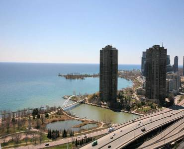 105 The Queensway Ave- Toronto- Ontario M6S 5B5, 1 Bedroom Bedrooms, 4 Rooms Rooms,1 BathroomBathrooms,Condo Apt,Sale,The Queensway,W4810145