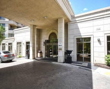 710 Humberwood Blvd- Toronto- Ontario M9W7J5, 1 Bedroom Bedrooms, 5 Rooms Rooms,1 BathroomBathrooms,Condo Apt,Sale,Humberwood,W4810173