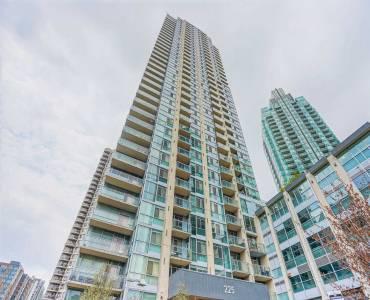 225 Webb Dr- Mississauga- Ontario L5B4P2, 1 Bedroom Bedrooms, 6 Rooms Rooms,2 BathroomsBathrooms,Condo Apt,Sale,Webb,W4810254