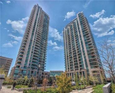 235 Sherway Gardens Rd, Toronto, Ontario M9C0A2, 1 Bedroom Bedrooms, 5 Rooms Rooms,2 BathroomsBathrooms,Condo Apt,Sale,Sherway Gardens,W4810261