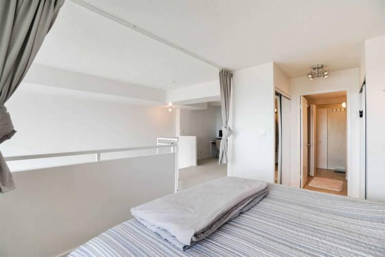 200 Manitoba St, Toronto, Ontario M8Y3Y9, 1 Bedroom Bedrooms, 5 Rooms Rooms,2 BathroomsBathrooms,Condo Apt,Sale,Manitoba,W4810305