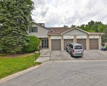2701 Aquitaine Ave- Mississauga- Ontario L5N2H7, 3 Bedrooms Bedrooms, 7 Rooms Rooms,2 BathroomsBathrooms,Condo Townhouse,Sale,Aquitaine,W4810320