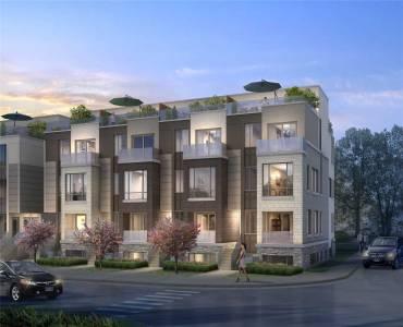 101 Masonry Crt- Burlington- Ontario L7T4A8, 2 Bedrooms Bedrooms, 5 Rooms Rooms,2 BathroomsBathrooms,Condo Townhouse,Sale,Masonry,W4810325