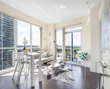 2212 Lake Shore Blvd- Toronto- Ontario M8V0C2, 2 Bedrooms Bedrooms, 5 Rooms Rooms,2 BathroomsBathrooms,Condo Apt,Sale,Lake Shore,W4810365