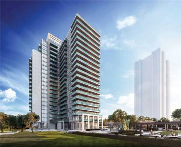 1461 Lawrence Ave- Toronto- Ontario M6L1B3, 2 Bedrooms Bedrooms, 5 Rooms Rooms,2 BathroomsBathrooms,Condo Apt,Sale,Lawrence,W4810527