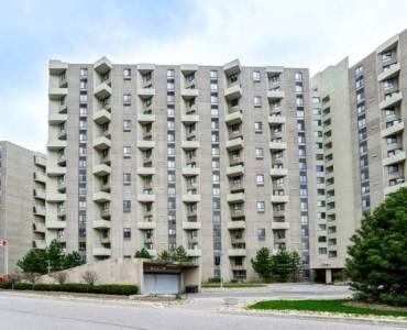 296 Mill Rd- Toronto- Ontario M9C4X8, 3 Bedrooms Bedrooms, 6 Rooms Rooms,2 BathroomsBathrooms,Condo Apt,Sale,Mill,W4810541