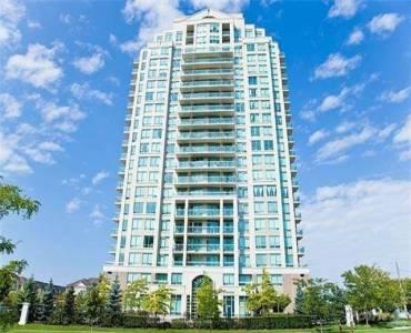 1359 Rathburn Rd- Mississauga- Ontario L4W5P7, 1 Bedroom Bedrooms, 5 Rooms Rooms,1 BathroomBathrooms,Condo Apt,Sale,Rathburn,W4810605
