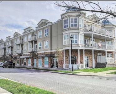 148 Third St, Cobourg, Ontario K9A 5X2, 1 Bedroom Bedrooms, 5 Rooms Rooms,1 BathroomBathrooms,Condo Apt,Sale,Third,X4760945
