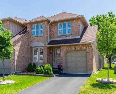 503 #8 Highway, Hamilton, Ontario L8G 5E2, 2 Bedrooms Bedrooms, 5 Rooms Rooms,3 BathroomsBathrooms,Condo Townhouse,Sale,#8 Highway,X4780805