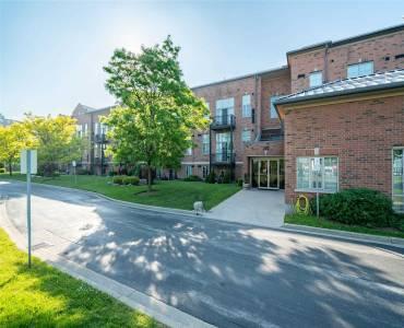 262 Dundas St, Hamilton, Ontario L8B 1A9, 1 Bedroom Bedrooms, 3 Rooms Rooms,1 BathroomBathrooms,Condo Apt,Sale,Dundas,X4782843
