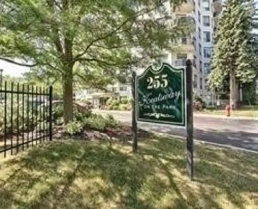 255 Keats Way, Waterloo, Ontario N2L6N6, 2 Bedrooms Bedrooms, 5 Rooms Rooms,2 BathroomsBathrooms,Condo Apt,Sale,Keats,X4810232