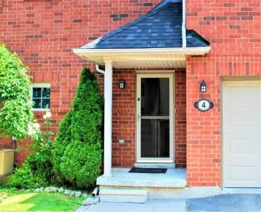 100 Beddoe Dr- Hamilton- Ontario L8P 4Z2, 3 Bedrooms Bedrooms, 7 Rooms Rooms,3 BathroomsBathrooms,Condo Townhouse,Sale,Beddoe,X4810250