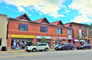 103 Victoria St- New Tecumseth- Ontario L9R1T7, ,Office,Lease,Victoria,N4811009