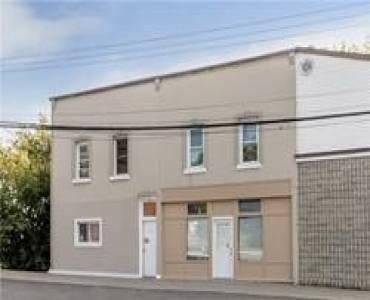 757 Fourth Ave- Tay- Ontario L0K 1R0, ,4 BathroomsBathrooms,Investment,Sale,Fourth,S4706022