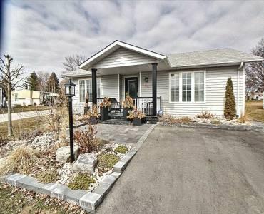 40 The Cove Rd- Clarington- Ontario L1B0B2, 2 Bedrooms Bedrooms, 5 Rooms Rooms,2 BathroomsBathrooms,Detached,Sale,The Cove,E4720761