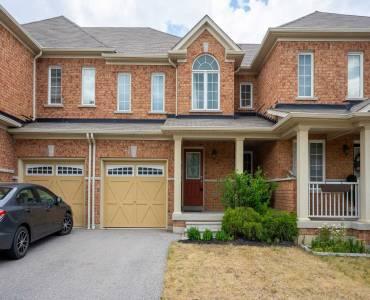 76 Elliottglen Dr- Ajax- Ontario L1Z0H2, 3 Bedrooms Bedrooms, 7 Rooms Rooms,3 BathroomsBathrooms,Att/row/twnhouse,Sale,Elliottglen,E4810706