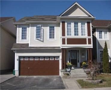 20 Hirons Dr- Ajax- Ontario L1S7N4, 3 Bedrooms Bedrooms, 9 Rooms Rooms,4 BathroomsBathrooms,Detached,Sale,Hirons,E4811290