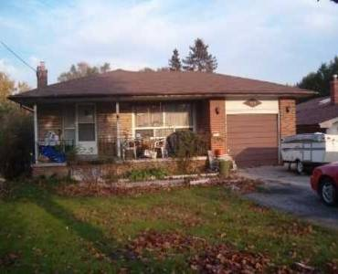 553 Harmony Rd, Oshawa, Ontario L1H6V4, 2 Bedrooms Bedrooms, 5 Rooms Rooms,2 BathroomsBathrooms,Duplex,Sale,Harmony,E4811297