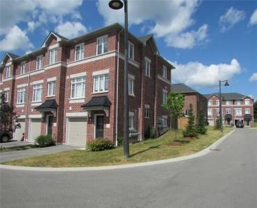 1 Ken Bromley Lane, Clarington, Ontario L1V 0S4, 3 Bedrooms Bedrooms, 6 Rooms Rooms,3 BathroomsBathrooms,Att/row/twnhouse,Sale,Ken Bromley,E4811308