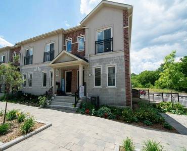 1060 St. Hilda's Way- Whitby- Ontario L1N0L3, 2 Bedrooms Bedrooms, 6 Rooms Rooms,2 BathroomsBathrooms,Att/row/twnhouse,Sale,St. Hilda's,E4811426