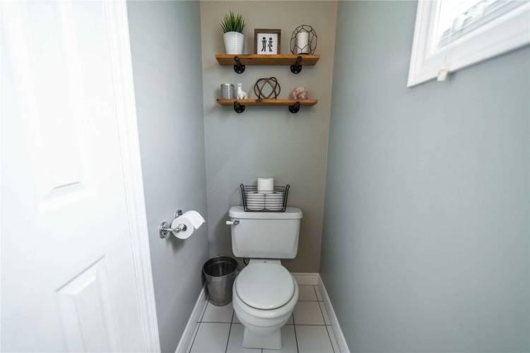 44 Weaver St- Clarington- Ontario L1E2Y3, 3 Bedrooms Bedrooms, 6 Rooms Rooms,2 BathroomsBathrooms,Att/row/twnhouse,Sale,Weaver,E4811464