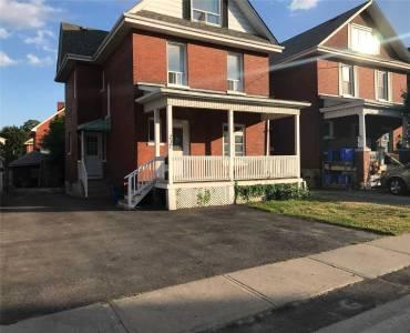237 Athol St, Oshawa, Ontario L1H1K4, 5 Bedrooms Bedrooms, 6 Rooms Rooms,2 BathroomsBathrooms,Detached,Sale,Athol,E4811469