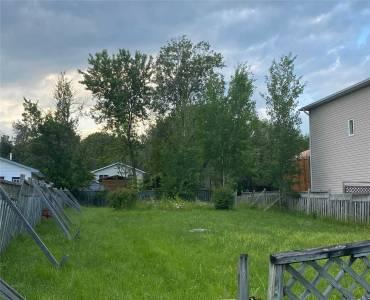 772 Chestnut St, Innisfil, Ontario L0L2M0, ,Vacant Land,Sale,Chestnut,N4811198