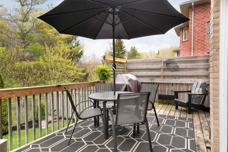 63 Hawkins Dr, Barrie, Ontario L4N0A7, 4 Bedrooms Bedrooms, 17 Rooms Rooms,4 BathroomsBathrooms,Detached,Sale,Hawkins,S4769410