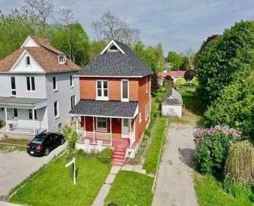 135 Essa Rd- Barrie- Ontario L4N 3K8, 3 Bedrooms Bedrooms, 7 Rooms Rooms,2 BathroomsBathrooms,Detached,Sale,Essa,S4778178