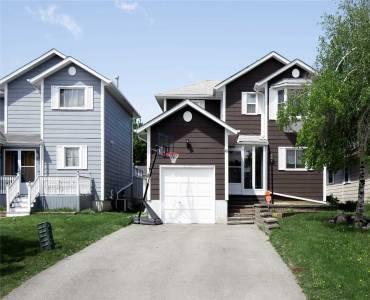 48 Elizabeth St- Barrie- Ontario L4N 6M4, 3 Bedrooms Bedrooms, 6 Rooms Rooms,3 BathroomsBathrooms,Detached,Sale,Elizabeth,S4780802