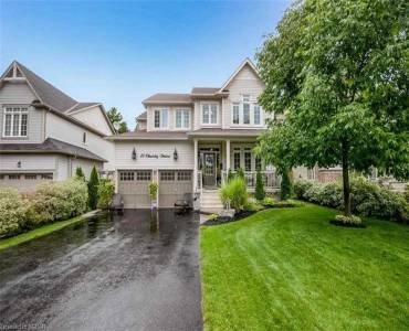 13 Christy Dr- Wasaga Beach- Ontario L9Z 1C8, 4 Bedrooms Bedrooms, 10 Rooms Rooms,4 BathroomsBathrooms,Detached,Sale,Christy,S4786006