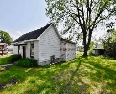 8 Patterson St, Springwater, Ontario L0L 1P0, ,Detached,Sale,Patterson,S4793460
