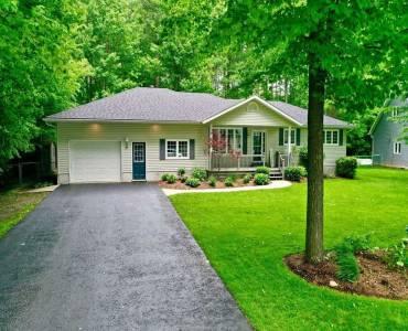 7 Gordon Rd- Tiny- Ontario L0L 2T0, 2 Bedrooms Bedrooms, 7 Rooms Rooms,3 BathroomsBathrooms,Detached,Sale,Gordon,S4793522